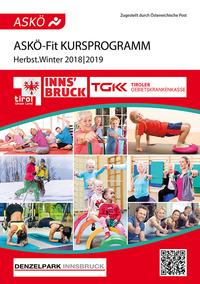 ASKOe-Kursfolder_H18