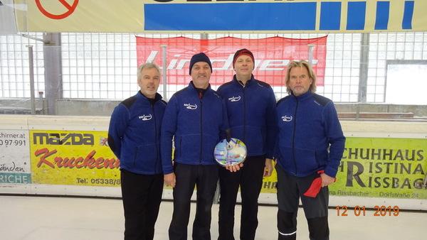 ESV-Woergl-UL-Senioren-2019