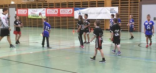 Flag-Football-Schuelerliga2
