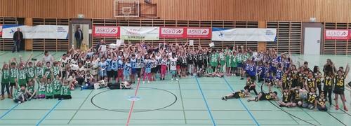 Flag-Football-Schuelerliga4