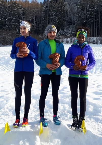 WinterCrossLauf-Ampass-01-2019
